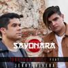 Jonathan Moly feat. Jerry Rivera - Sayonara