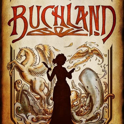 Buchland Hörprobe