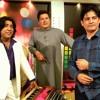 Pashto New Song 2016 - Bakhtiar Khattak Zeek Afridi Master Ali Haider