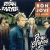 Bon Jovi - It's My Life (Rhys Sfyrios & Ryan Mayer Bootleg) [FREE DOWNLOAD]