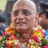BCS Bhajans - Adharam Madhuram