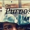 Dougie - On Purpose(Feat. Pitbull)(Smash Future House Remix)