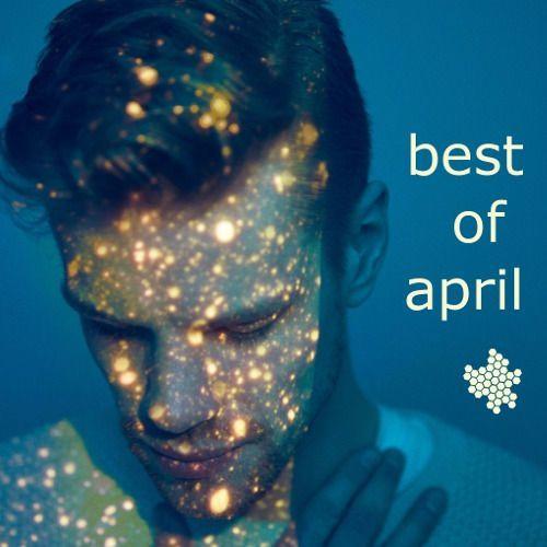 Best of April 2016