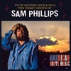 UDiscover Tours The Sam Phillips Exhibition At The Country Music Hall Of Fame And Museum