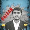 Naat - Muzaffar Warsi - Dafn Jo Sadyon Taleyدفن جو صدیوں تلے - -Urdu Lyrics - YouTube