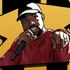 """""""Glory"""" Kanye West The Life Of Pablo TYPE BEAT 2016 (Prod. Def Starz)"""