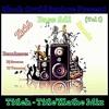 Dj Sevanz Naanum Rowdy Thaan Rowdy(NRD) Mix