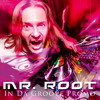 Mr Root In Da Groove Season 2 Episode 10