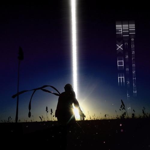 Ehom - Radiowave Dreaming