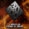 Trolla - Coke & Rum [Free Download]