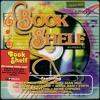 Bookshelf   Riddim 1998 (Tony CD Kelly Production)  Mix By Djeasy
