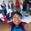 @Tum Hi Ho