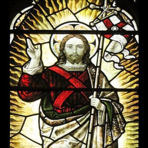 VI Niedziela Wielkanocna 2013 / rok C