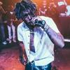 Lil Uzi Vert Ft. Lil Herb - On My Line