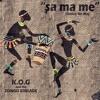 Sa ma me (Dance with me)