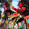 Kesenian Tradisional Jaranan Butho Banyuwangi KUDO YAKSO SINGO TRUNAN Balikpapan Vol.7 (original.mp3