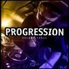 Progression Volume 3 (Free Download)