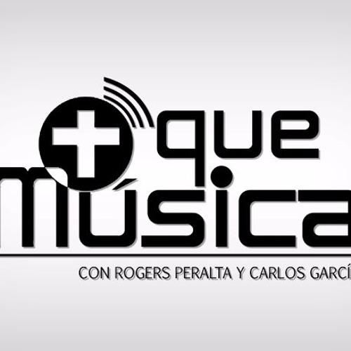 Mas que Musica - Dedicar tiempo a la preparacion del culto de adoracion - 29/04/2016