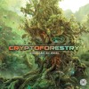 Cryptoforestry Compiled by Emiel (Sangoma Records) Out now!