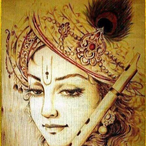 Shlokas from Bhagavad Gita (English)