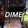 Download Johnny Steven Ft. Bryan Zeito- Dime (Prod. By Leynex & Danny E.B) Mp3