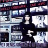Kelly Osbourne - One Word (Dj Denis Rublev & Dj Anton Cover mix)
