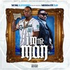 Yung Luciano- Im The Man Feat. Shawty Lo Prod. DiceGame