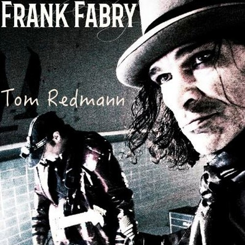 Frank Fabry, Tom Redmann -Ich bin von Kopf bis Fuß auf Liebe eingestellt-
