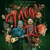 Meg & Rio - Back Up Husband (Original Song)