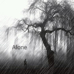 PACMAN* - Alone (Prod. P.T. The Last Tycoon)