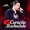 Coração Machucado - Wesley Safadão - @GustavoCdsMoral