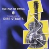 My work on guitar tab on SULTANS OF SWING live at ROYAL ALBERT HALL 96 Tabbed By me on Guitar Pro