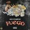 Ray Diamond- Fuego  (Official Audio)