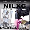In The Air Remix - KaniDaSavage X Kemoney$ X SaeFoolie X LilNiLoc - 4 30 16, 12.22 PM