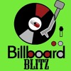 Billboard Blitz April 2016