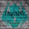 Humble ft. Emma (Philip Birdsong Remix) Buy=Free DL