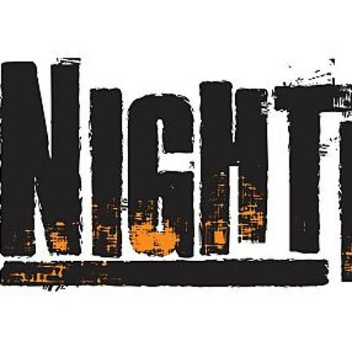 Night Is Full