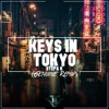 Stapa K - Keys In Tokyo ft. Anja (Genuine Remix)