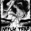 Witch Trap Mix