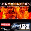 ENCOUNTERS Brief - Political Reality