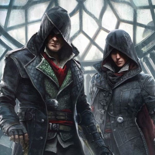 Runde #56: Assassin's Creed Syndicate