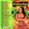 Motivation - 2016 Reggae Mix - Broken Silence Sound