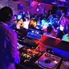 In Gods World We Are All DJs