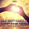 (( DANCE )) Let The Love Shine // Composition, Lyrics & Vocals by Safiya
