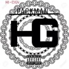 Hi City PackMan X Pbg Kemo - Pull Up