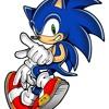 Sonic OVA- His World (Crush 40) [With Lyrics]