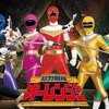 Makka Na Toukon! Red Puncher!!