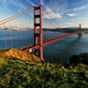 San Francisco To Ban Business With States Who Discriminate Against LGBT Rights