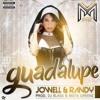 Jowell Y Randy - Guadalupe ( Dj Adrian Diaz Exiended Edit 2016 ).mp3