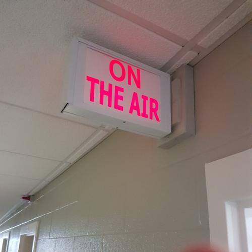 Socialites Acoustic - Live on ArtsTalk Radio